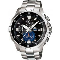 Relógio Casio Edifice Efm502d-1avdf