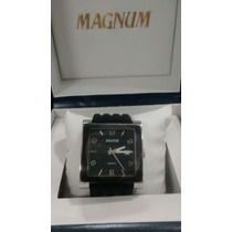 Relogio Magnum Original Ma31284