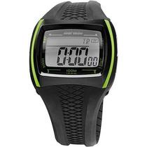 Relógio Masculino Mormaii Digital Esportivo M0944/8v
