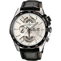 Relógio Casio Edifice Chronograph Efr520l-7av