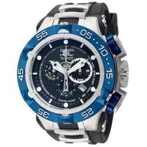 Relógio Invicta 12881 Subaqua Noma 5 Original Garantia 1 Ano