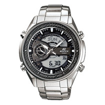 Relógio Casio Edifice Efa-133d 8avdf
