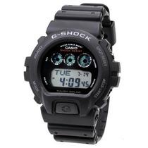 Relógio Casio G-shock G6900 1dr Solar Original Garantia 1ano