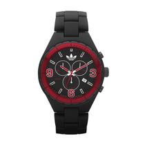 Relógio Adidas Masculino Originals Cambridge Adh2602