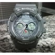Relógio Casio G Shock Ga Protection