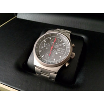 Relógio Porsche Design Chronograph Titanium 662510-42gb-0332
