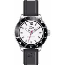Relógio Lacoste 2000662