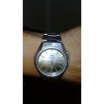 Promoção Relógio Orient Automático Masculino 3 Estrelas