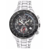 Relógio Magnum Masculino Ma32185t