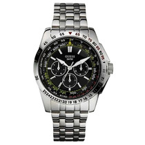 Relógio Guess Masculino Mph 92322g0gsna4.
