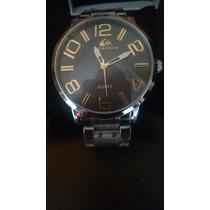 Relógio Quiksilver Frete Grátis