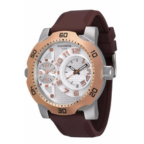 Relógio Mondaine Sport Analógico 69239g0mbnu1