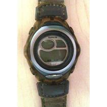 Joi 1444 Relógio Casio G-cool Baby G Grafite Leia Descriçã