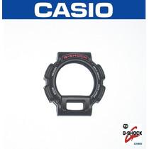 Capa/bezel Original G-shock Casio Dw-9052 Dw-9051 Dw-9050