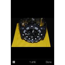 Relógio Invicta Subaqua Nitro 10046 !! Pronta Entrega !!