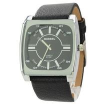 Relógio Importado Quadrado D Z - Único No Mercado Livre