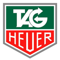 Tag Heuer Formula-1 Men Quartz Chronograph 200 M - Garantia