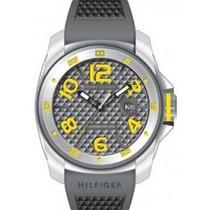 Relógio Tommy Hilfiger 1790712 Novo + Barato!