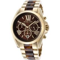 Relógio Michael Kors Mk5696, Original, Com Garantia 1 Ano.