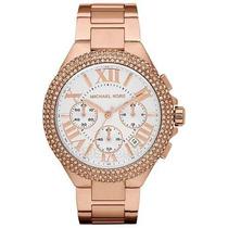 Relógio Michael Kors - Original - Mk5636 R$ 479,90