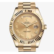 Relógio Exclusivo Eta Super Oferta Feminino Frete Gratis!