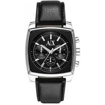 Relógio Armani Exchange Ax2250/0pi - Classe A