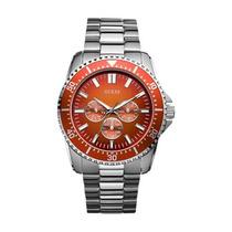 Relógio Guess Focus W10245g2