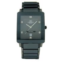 Relógio Oniss Ceramic Swiss Diamond.- S W I S S. Invicta