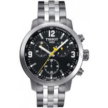 Relógio Tissot Prc200 - Prc 200 Lançamento Original.