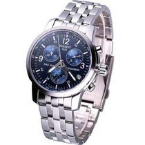 Relógio Tissot Prc200 Varias Cores Prc 200 Em 12x Sem Juros!