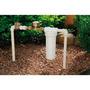 Filtro Para Caixa De Agua 3/4 Purificador De Agua Pentair
