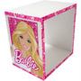 Nicho Barbie 1 Módulo Prat-k