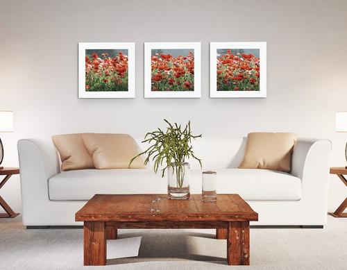 Quadros Para Sala De Estar A Venda ~ Quadros Decorativos Em Salas E Quartos Pictures to pin on Pinterest