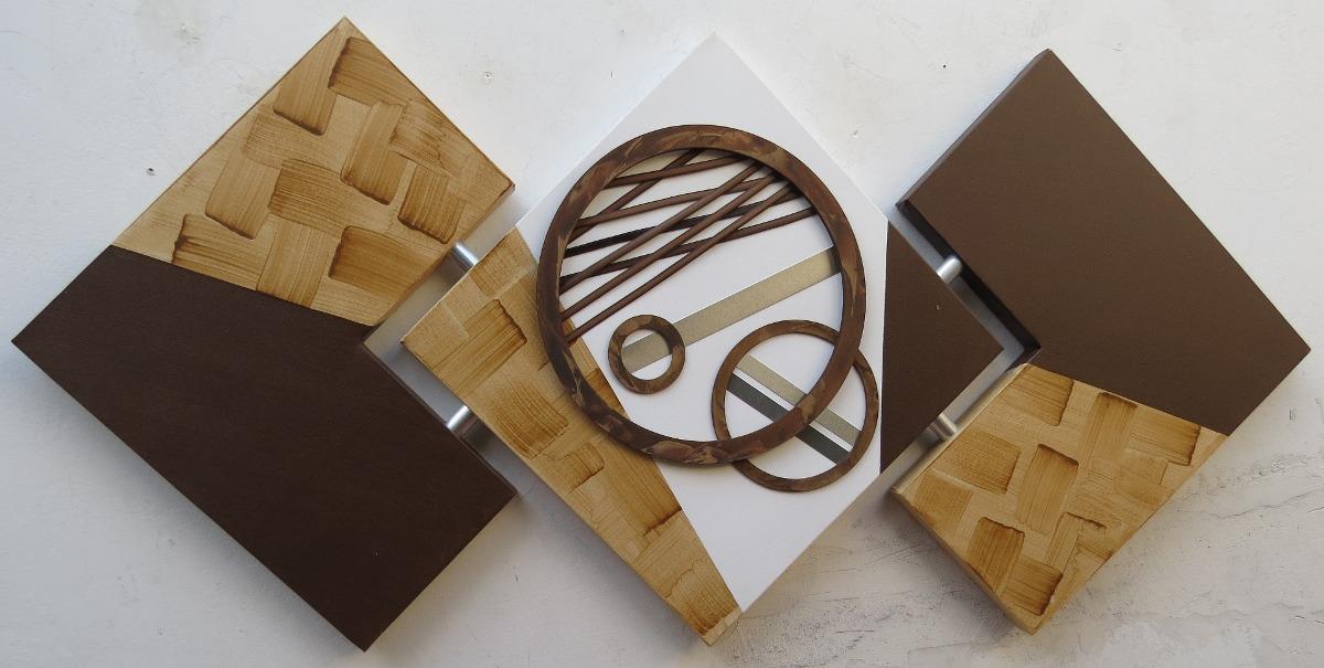 Adesivo Deficiente Fisico ~ Quadros Decorativos Para Quarto Passo A Passo u2013 Redival com