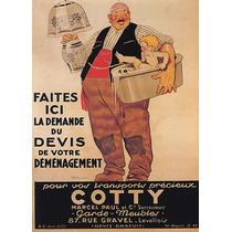 Criança Homem Abajur Banheira Poster Repro