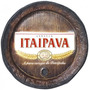 Tampa Barril,cerveja Itaipava Grande,quadro,decoração
