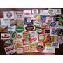 50 Rótulos Originais E Diferentes De Cerveja Antigas
