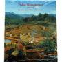 Livro Pedro Weingärtner - Zorzella