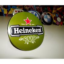 Placa Display Cerveja Decoração Parede Mesa