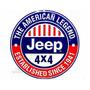 Placa Decorativa Retrô Jeep Rural Willis Bug Frete Gratis