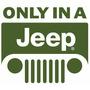 Placa Decoração Retrô Jeep Rural Willis Fretegratis Novidade