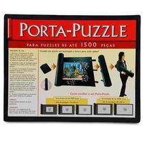 Promoçao Grow Porta Puzzle Cabeça 3000 Peças Puzzle