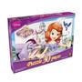 Quebra-cabeça Princesinha Sofia 30 Pçs Disney Grow