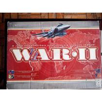 Jogo War2 Para Repor Peças
