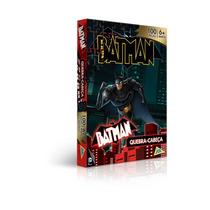 Quebra-cabeça Batman Beware 100 Peças - Toyster