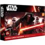 Quebra-cabeça Star Wars 250 Peças Jak 2264