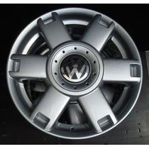 Jg De Rodas Aro 15 Volkswagen Up Original Vw Gol Voyage
