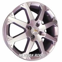 Roda Krmai R16 Astra Ss Aro 15