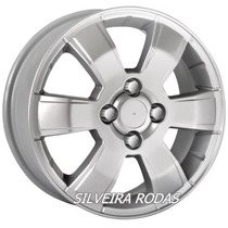 Roda Krmai R15 Montana Sport Aro 15