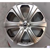 Roda Esportiva Krmai K55 Bentley Sport V12 Aro 17